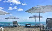 Експерт: България да поеме разходите по PCR тестовете за чуждите туристи