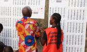Започнаха изборите за президент на Того