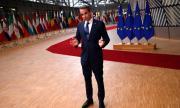 Гърция недоволства в ЕС