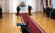 България и Кипър провеждат бизнес форум в столицата