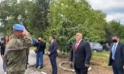 Борисов оповести антирекорд и обясни за извънредното положение (ВИДЕО)