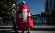 Швейцария готова да спре ескалатори и климатици