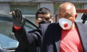 Опозицията ще види власт, когато Борисов се оттегли в Банкя