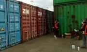 Румъния връща нелегален боклук във Великобритания