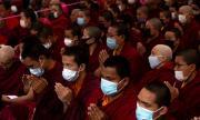 Къде и колко души са заразени от коронавирус