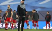 Клоп: Германия не е сред фаворитите на Мондиал 2022
