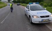 Пътят между Русе и Разград отново е отворен за движение