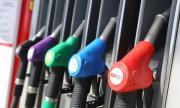 Парламентът подхваща държавните бензиностанции