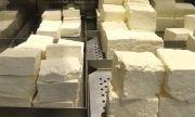 Чакаме атаки от Гърция и Турция за бялото саламурено сирене