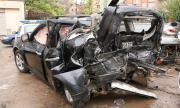 Приключило е разследването за смъртта на Милен Цветков