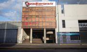 Венецуела обявиха американска атака срещу нейна банка