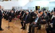 Радев: Със спасяването на българските евреи народът ни постигна победа на човечността и смелостта
