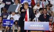 Разкрития за опита на Тръмп да спечели изборите