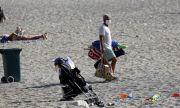 Турция прави всичко, само и само да привлече чужди туристи