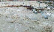 Частичното бедствено положение във Велинград ще продължи до 14 май