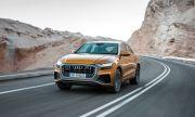 Най-добрите автомобили за 2020 година според руснаците