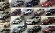 Автомобилите, от които собствениците им не искат да се отказват с десетилетия