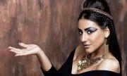 Египет: да могат ли жените да възстановяват девствената си ципа