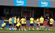 Започват преговори за нов договор между Барселона и Меси