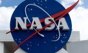 Русия отказа виза на кандидат на НАСА