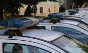 Убийството на 13-годишното момиче в Скобелево е заради запалка