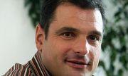 Иво Инджов: Много хора ще саботират карантината, защото са недоволни