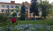 Част от подалите оставки лекари се върнаха в Белоградчик