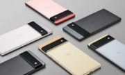 """""""Изтекоха"""" техническите характеристики на новите смартфони на Google"""