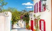 Най-търсените имоти в Airbnb