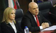 Гешев за шпионския скандал: Българи продават страната си за стотинки
