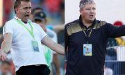 ЦСКА дължи пари на бивши треньори