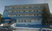 Продават изгодно емблематична сграда на този български град