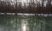Варна спасява Бургас от водна криза