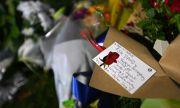 Заподозреният за убийството на британския депутат е мигрант
