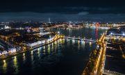 Русия преговаря с Франция и Китай за мегапроект