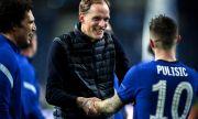 Томас Тухел: Има играчи, които искат да напуснат Челси