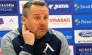 Добри новини за Левски! Състоянието на Славиша Стоянович се подобрява