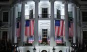 Какво се случи с американското лидерство?