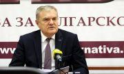 Румен Петков: България – газоразпределителен център!? Това е грозна лъжа!