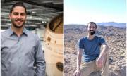 Вижте кои са двамата българи в екипа за историческия полет на SpaceX
