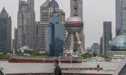 Икономиката на Китай се възвръща с 18,3% след COVID-19 кризата