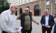 Отровното трио: Усилията на Борисов за разделение не успяха