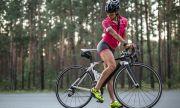 Връщат дамския Тур дьо Франс след 33-годишно прекъсване