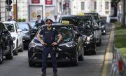 Нов метод за хващане на нарушители на пътя в Полша