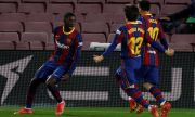 Барселона ще маха почти цял отбор играчи