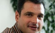 Доц. Иво Инджов: Борисов е разлюбен в Европа