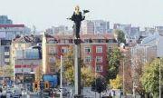 Временният адрес в София вече може да се сменя електронно