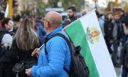 Заведенията излизат на бунт във Варна, Пловдив и Бургас
