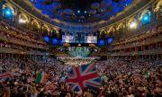 Британски музиканти искат промяна в закона за авторски права