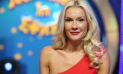 Мария Игнатова става момиче на късмета